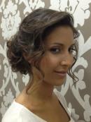 Peinado y maquillaje_Esther Vega EstlistasMarket