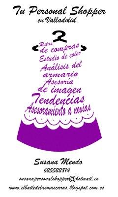 Susana Mendo_Personal Shopper _bodas_moda_JustMarriedMarket
