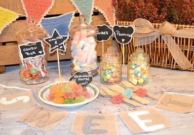 Candybar_Sweet Dream Moment
