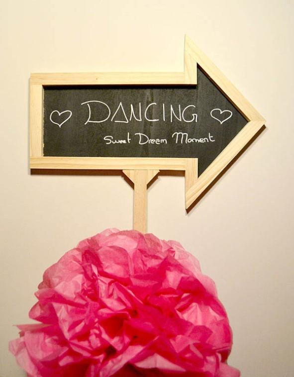 Sweet Dream Moment_dancing