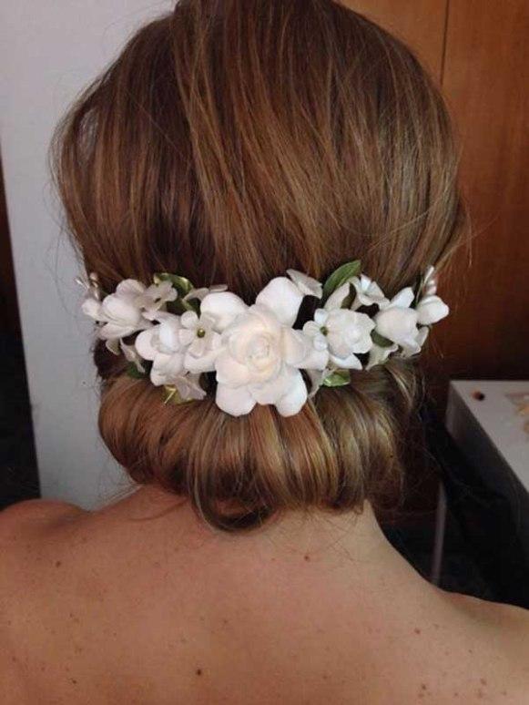 diadema de flores_tocado novia