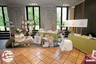 Just Married Market Palacio de Sta Ana_ (14)