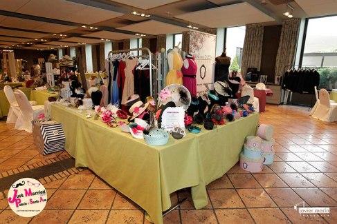 Just Married Market Palacio de Sta Ana_ (16)