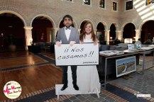 Just Married Market Palacio de Sta Ana_ (17)