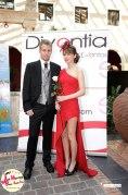 Just Married Market Palacio de Sta Ana_ (23)