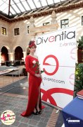 Just Married Market Palacio de Sta Ana_ (24)