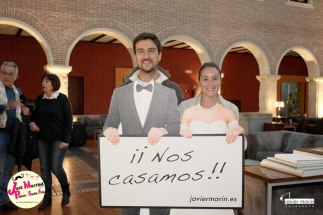 Just Married Market Palacio de Sta Ana_ (30)