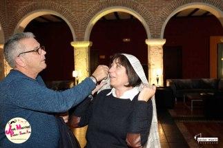 Just Married Market Palacio de Sta Ana_ (31)