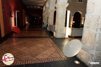 Just Married Market Palacio de Sta Ana_ (4)