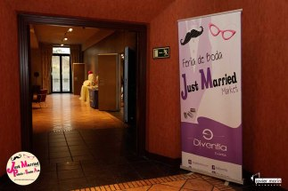 Just Married Market Palacio de Sta Ana_ (5)
