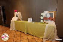 Just Married Market Palacio de Sta Ana_ (6)