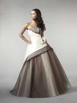 vestido_novia_café