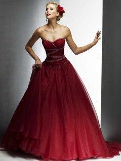 vestido_novia_rojo