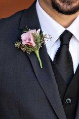 black tie_weddingwire