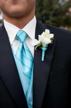 corbata azul_bodas_novios