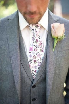 Corbata estampada_happywedd