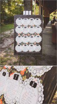 Mesero_blondas de papel_bodas_por weddingchicks