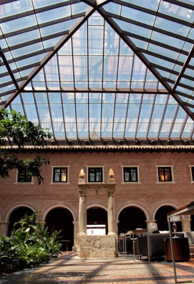 AC Palacio de Santa Ana_just Married Market_feria de bodas_Valladolid (1)