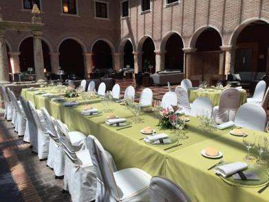 AC Palacio de Santa Ana_just Married Market_feria de bodas_Valladolid (3)