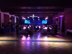 AC Palacio de Santa Ana_just Married Market_feria de bodas_Valladolid