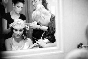 Ana Díaz_estilismo_peluqueria_maquillaje_novias_bodas (2)