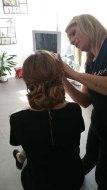 Ana Díaz_estilismo_peluqueria_maquillaje_novias_bodas (3)