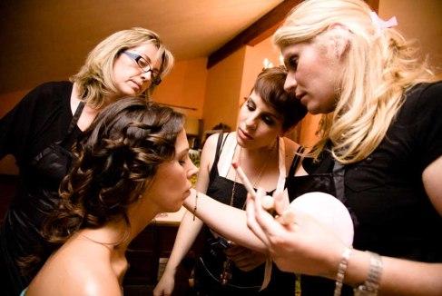 Ana Díaz_estilismo_peluqueria_maquillaje_novias_bodas