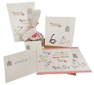 bodegon grandia_blondas de papel_Just Married Market