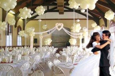 Globoescultura_decoración de globos_bodas_ceremonia_photocall_centros de mesa (1)