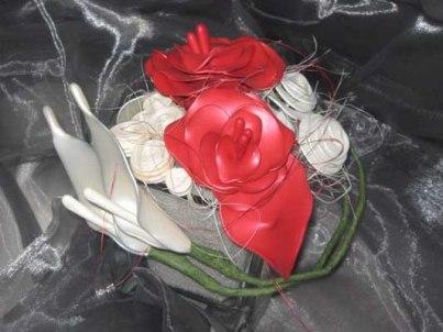 Globoescultura_decoración de globos_bodas_ceremonia_photocall_centros de mesa (2)