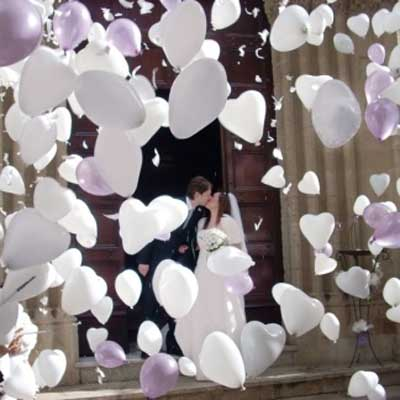 Globoescultura_decoración de globos_bodas_ceremonia_photocall_centros de mesa (3)