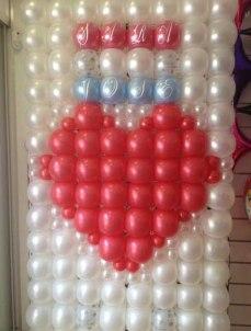 Globoescultura_decoración de globos_bodas_ceremonia_photocall_centros de mesa (5)