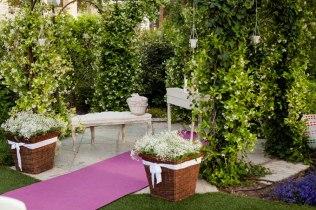 Montajes_Noches D Boda Wedding & Event Planner