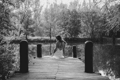Beatriz Tudanca_fotografía_bodas (3)