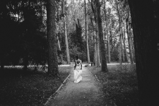 Beatriz Tudanca_fotografía_bodas (4)