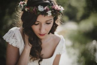 Beatriz Tudanca_fotografía_bodas (5)