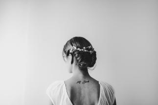 Beatriz Tudanca_fotografía_bodas (7)