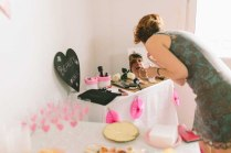 Maquillaje de boda_Beauty Corner_Rincón de belleza_Novias_invitadas_Momentos Wedding Planners & Events