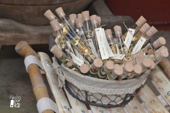 preparado-aderezo-gin-tonic-detalles-boda-hombres-tubos-de-cristal-hecho-por-kit1