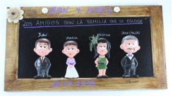 Xiquines_regalos de boda_detalles originales (2)