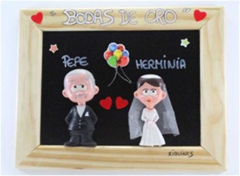 Xiquines_regalos de boda_detalles originales (3)