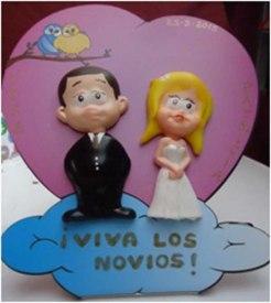 Xiquines_regalos de boda_detalles originales (4)