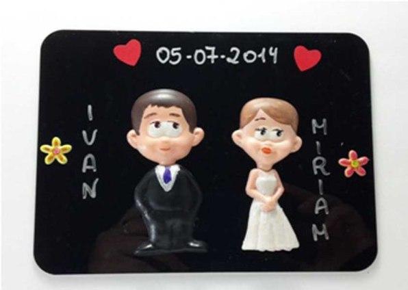 Xiquines_regalos de boda_detalles originales