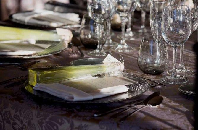 Decoración de bodas_Detalles de boda_Regalos Lely (4)