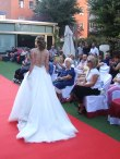 Desfile de boda_Just Married Market (1)