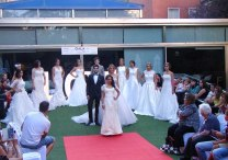 Desfile de boda_Just Married Market (10)