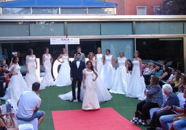 Desfile de boda_Just Married Market (10)