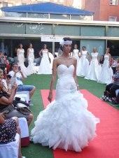 Desfile de boda_Just Married Market (3)