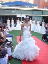 Desfile de boda_Just Married Market (3)
