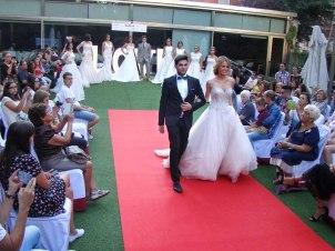 Desfile de boda_Just Married Market (4)